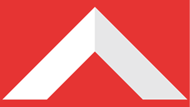 Atlas Mapping Logo - White on Red.png