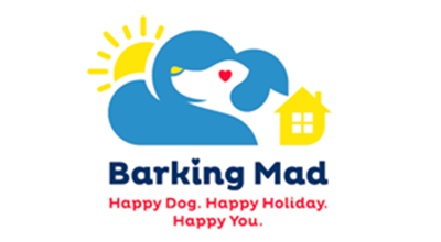Barking Mad.png